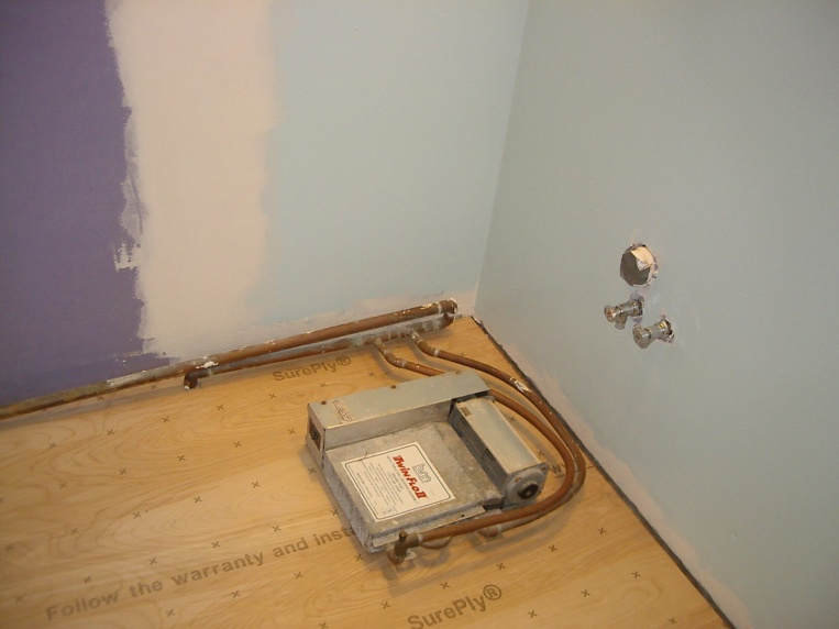 Jim's downstairs bathroom project-2010nov10_8.jpg