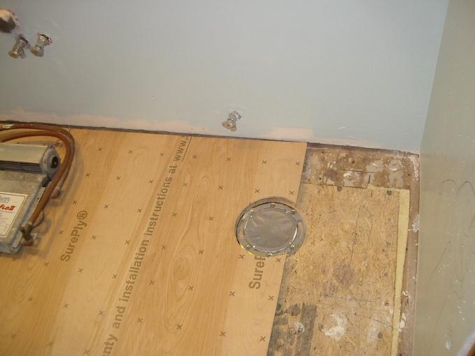 Jim's downstairs bathroom project-2010nov10_9.jpg