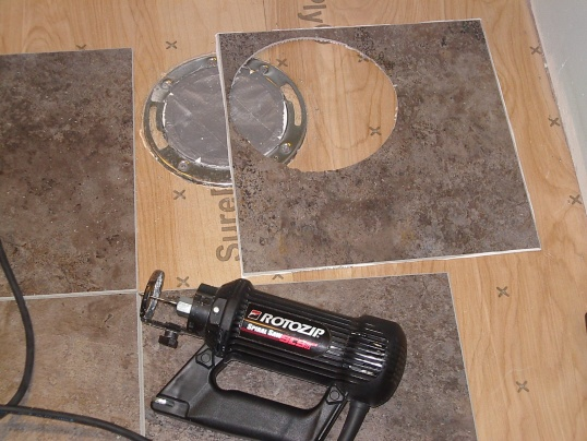 Jim's downstairs bathroom project-2010nov12_1.jpg