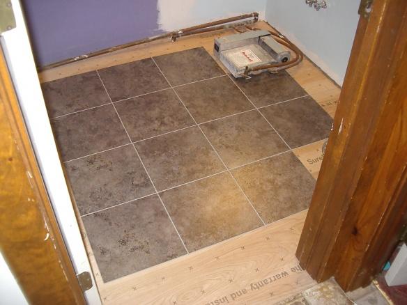Jim's downstairs bathroom project-2010nov12_2.jpg