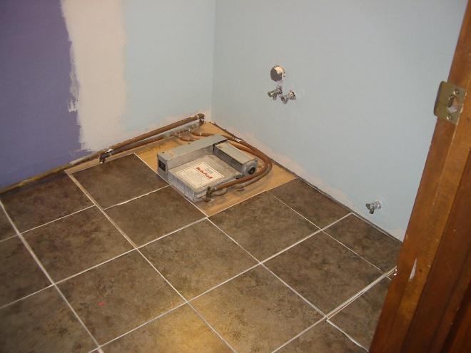 Jim's downstairs bathroom project-2010nov12_4.jpg