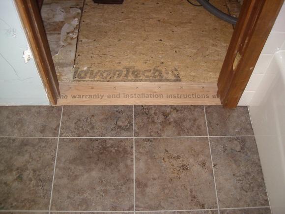 Jim's downstairs bathroom project-2010nov17_1.jpg