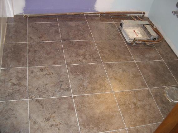 Jim's downstairs bathroom project-2010nov17_3.jpg