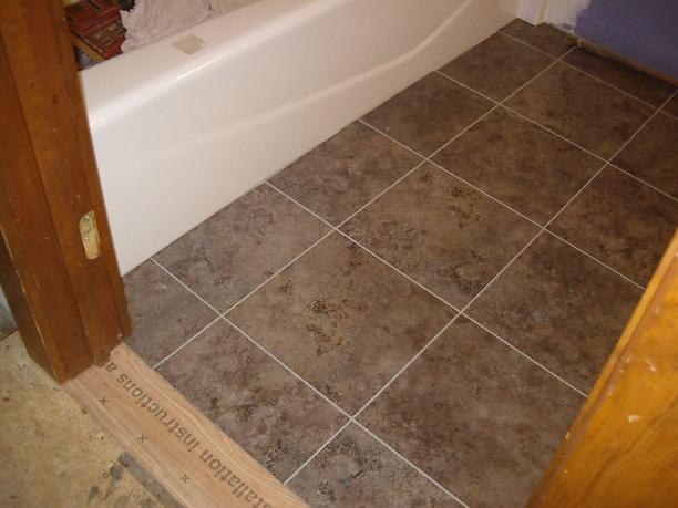 Jim's downstairs bathroom project-2010nov17_4.jpg