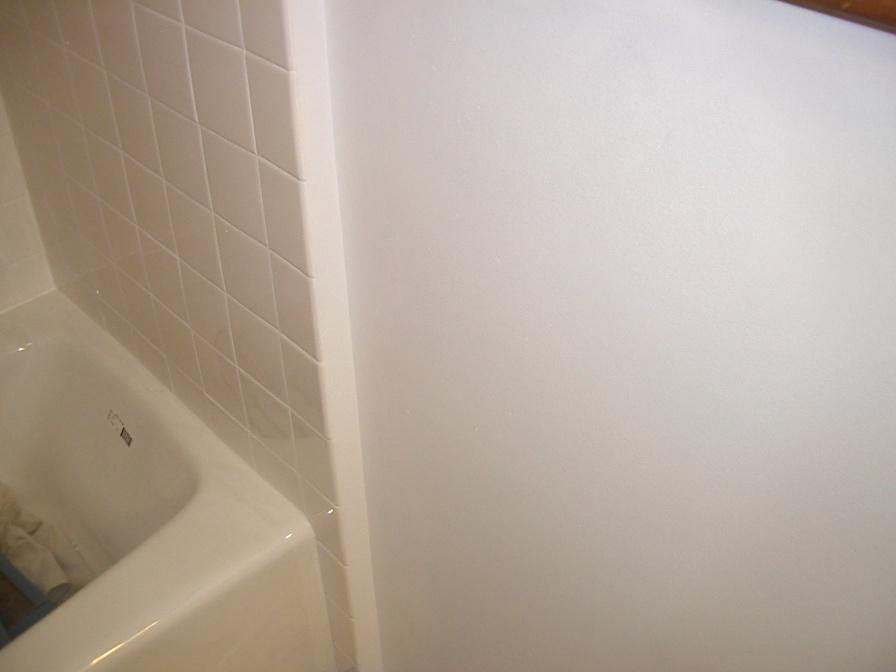 Jim's downstairs bathroom project-2010nov21_2.jpg