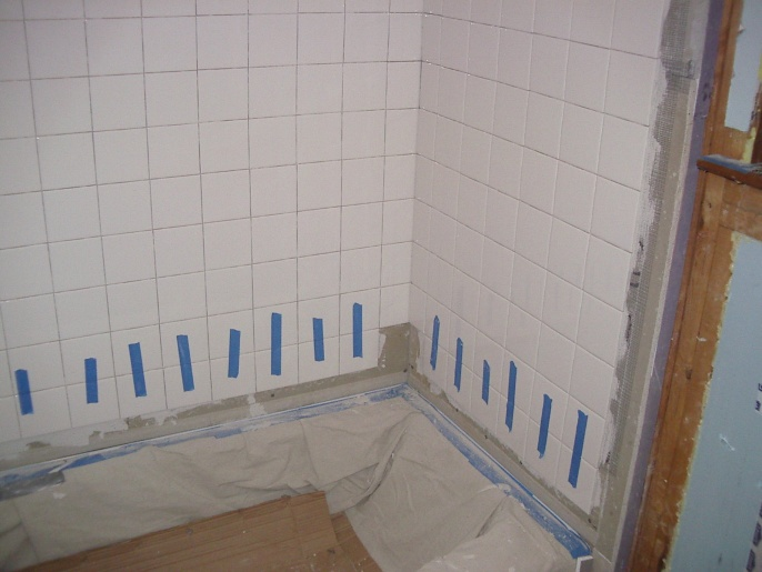 Jim's downstairs bathroom project-2010sep13_4.jpg