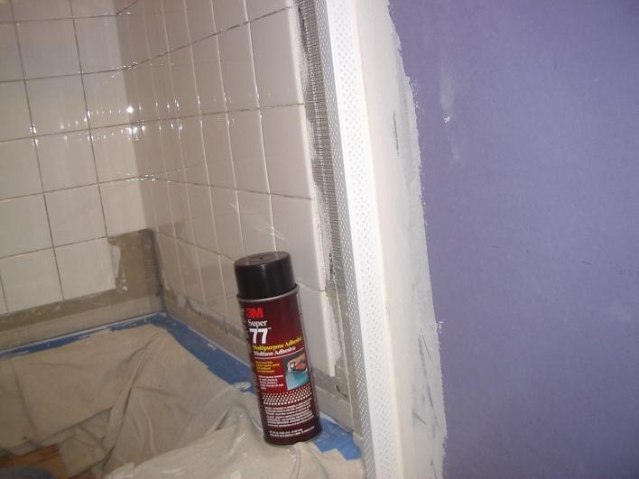 Jim's downstairs bathroom project-2010sep15_1.jpg