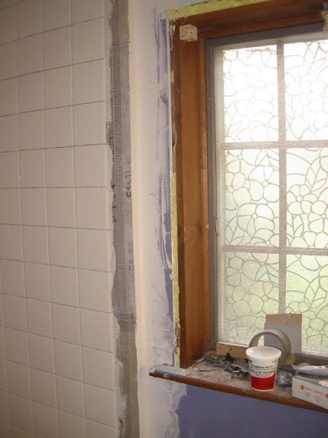 Jim's downstairs bathroom project-2010sep15_2.jpg