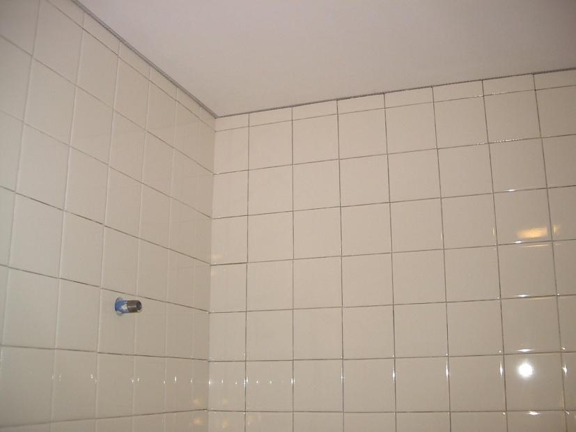 Jim's downstairs bathroom project-2010sep30_3.jpg