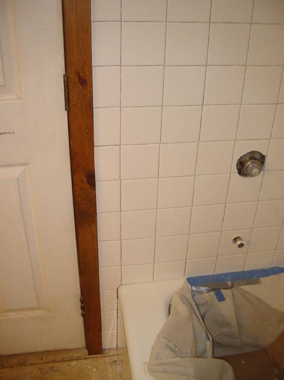 Jim's downstairs bathroom project-2010sep30_4.jpg