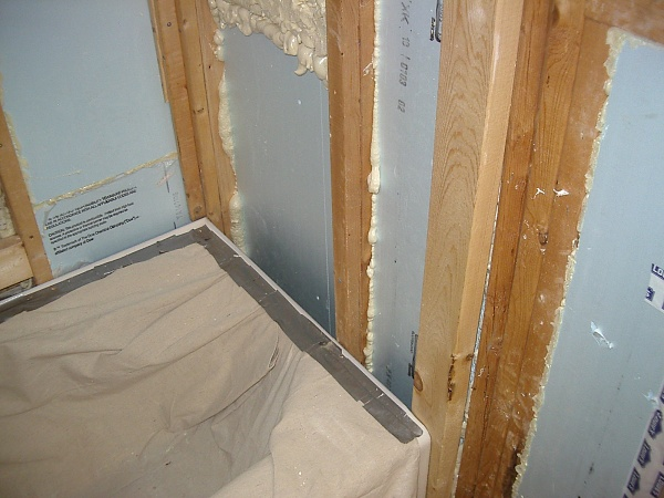 Mold resolution help needed-2010ujl21_2.jpg
