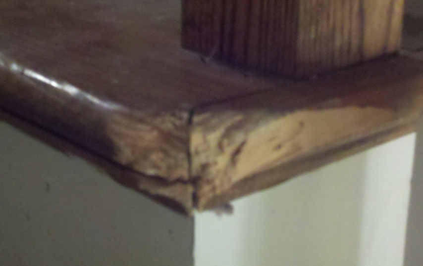 Refinishing Oak Steps - How do I fix steps with worn corners-2011-03-06_21-28-57_72.jpg