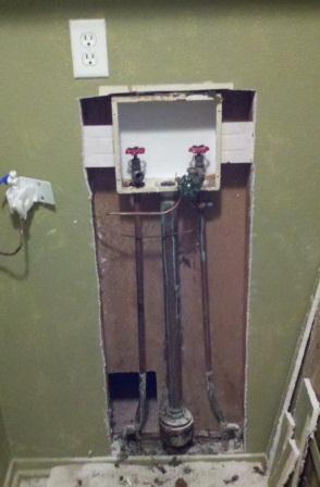 Washing machine drainage issue-2011-06-26_15-48-31_986.jpg