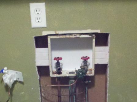 Washing machine drainage issue-2011-06-26_15-48-31_9862.jpg