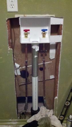 Washing machine drainage issue-2011-06-29_16-13-09_255small.jpg