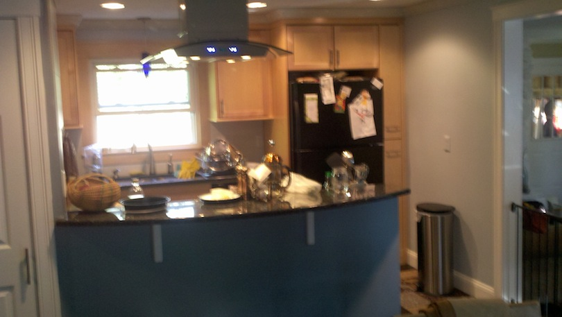 Help with kitchen/dining room colors (really need help)-2011-07-14_17-52-38_656-2.jpg