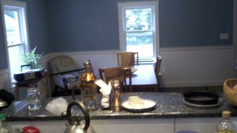 Help with kitchen/dining room colors (really need help)-2011-07-14_17-52-57_781-1.jpg