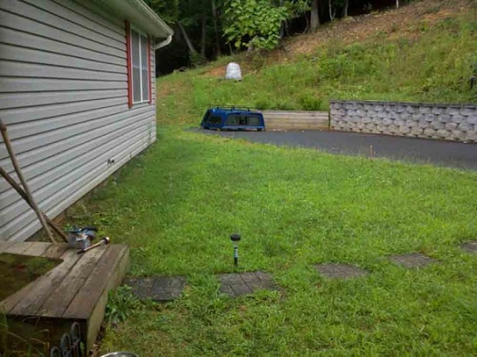 Drainage issue..do you think this will work?-2011-07-31_15-29-18_476.jpg