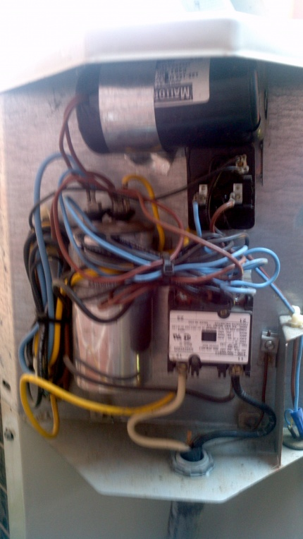 Bryant AC unit not working-2011-08-18_15-07-39_338.jpg