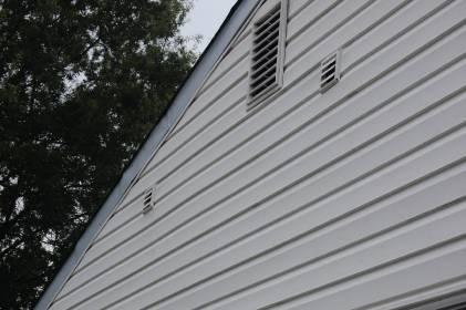 Bathroom Fan Venting-2011-08-21-15-18-36opt.jpg