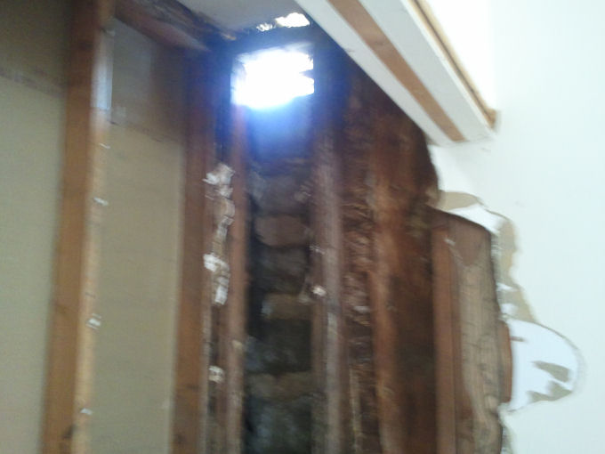 Sills, studs gone, joists rotted-2011-09-03-14.52.54.jpg