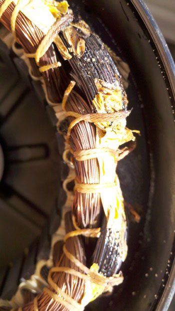 Burnt out fan motor? (Pics)-2011-09-11_15-23-48_84.jpg