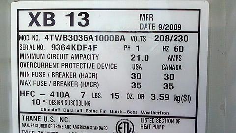 Universal fan motor??-2011-09-12_11-47-27_399.jpg