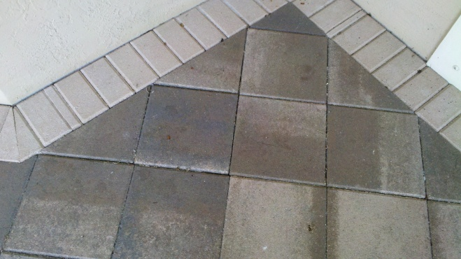 Can Anyone Tell Me What Color These Pavers Are?-2011-09-21_12-35-50_734.jpg