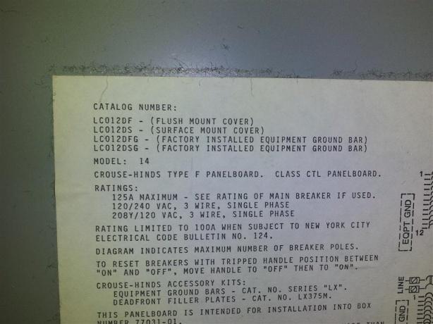 Replacement Breaker - Crouse Hind-2011-10-02-08.51.29-1-medium-.jpg