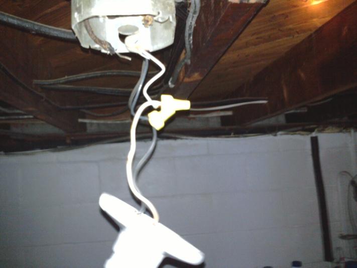 Replacement light fixture-2011-10-11-21.58.33.jpg