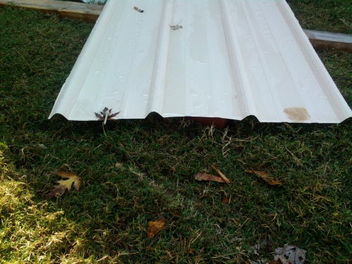 metal roofing question.-2011-10-29-10.58.38.jpg