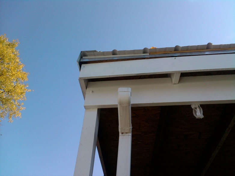 metal roofing question.-2011-10-29-10.59.18.jpg