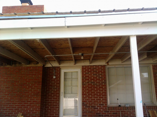 metal roofing question.-2011-10-29-10.59.44.jpg