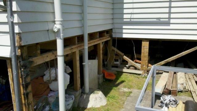 My new carport & workshop project-2011-11-19_14-35-28_507-resized.jpg