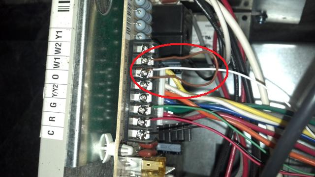 Bad or failed heat strip. Any ideas why.-2011-11-19_16-26-09_138-2-.jpg