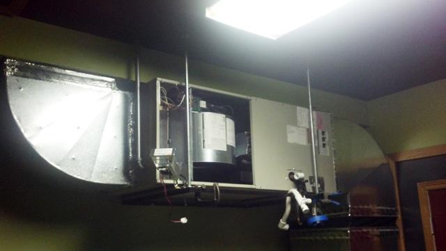 Bad or failed heat strip. Any ideas why.-2011-11-19_18-55-40_839-2-.jpg