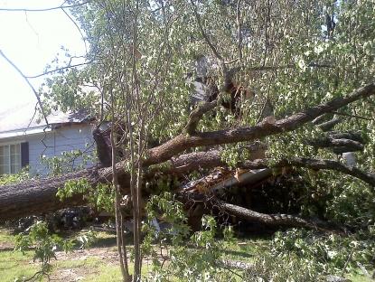 Tornado Damaged House-20110429160530.jpg