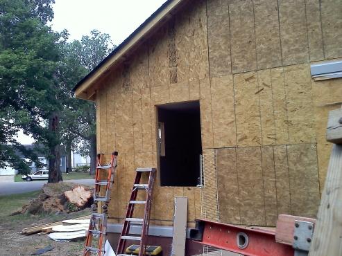 Tornado Damaged House-20110613115947.jpg