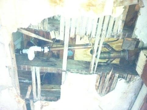 WC Plumbing Code Violations???-20110725-024745.jpg