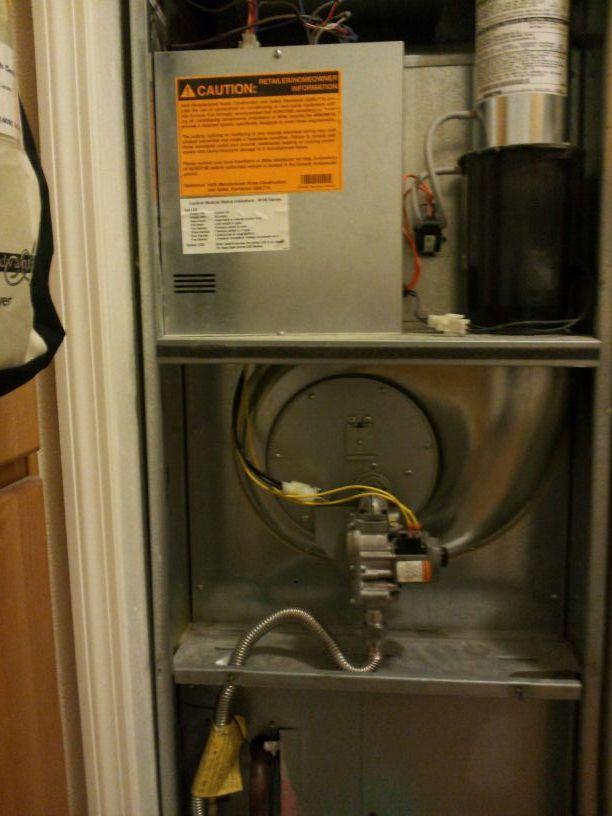 Nordyne Gas furnace won't stay lit-2012-01-03-20.08.03.jpg