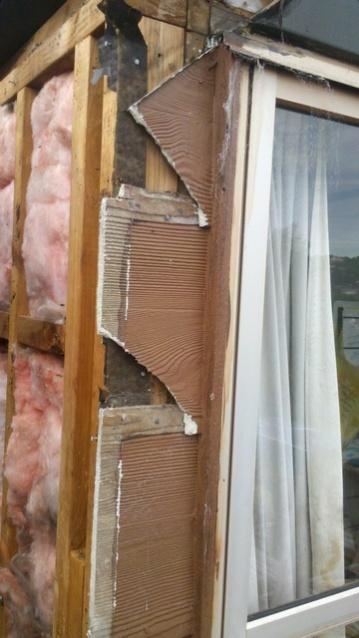 Identifying asbestos products-2012-01-11_08-22-10_960-resized.jpg