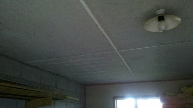 Identifying asbestos products-2012-01-26_19-18-57_15-resized.jpg