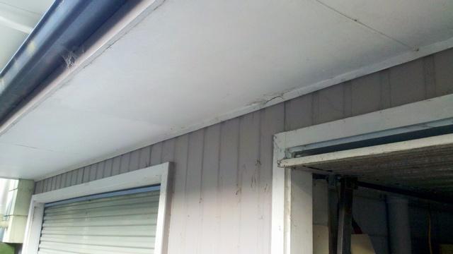Identifying asbestos products-2012-01-26_19-19-06_554-resized.jpg