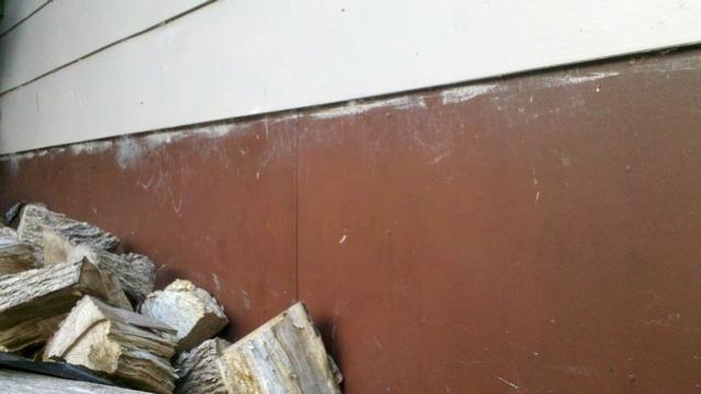 Identifying asbestos products-2012-01-26_19-22-10_741-resized.jpg