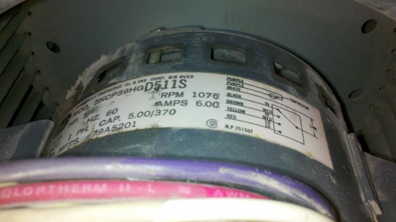 Furnace Blower Wiring-2012-03-18_14-58-30_639.jpg
