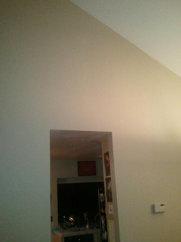 what size beam do i need-2012-04-25-21.10.00.jpg