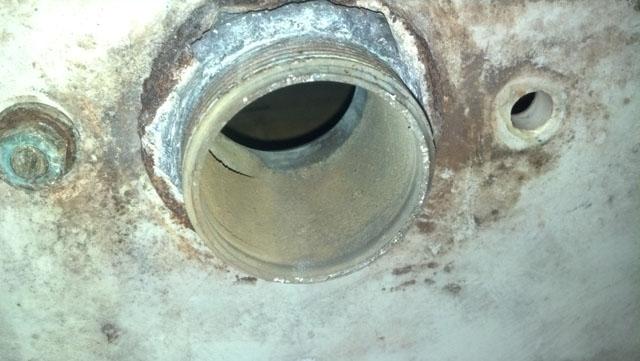 Toilet Tank Help-2012-04-30_19-40-13_607.jpg
