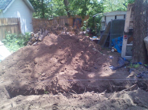 It all starts with a solid foundation-2012-05-23-14.32.02.jpg