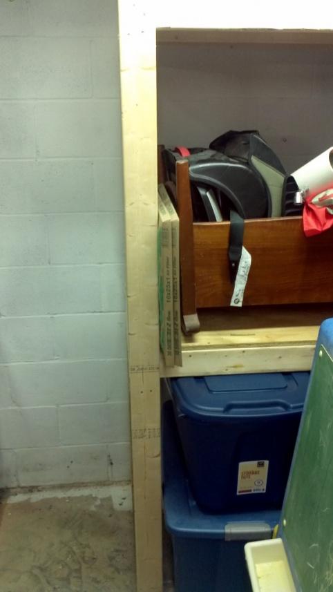 Free-Standing Shelves - Will This Work?-2012-05-26_22-21-19_904-custom-.jpg