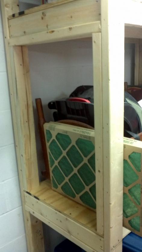 Free-Standing Shelves - Will This Work?-2012-05-26_22-21-38_442-custom-.jpg